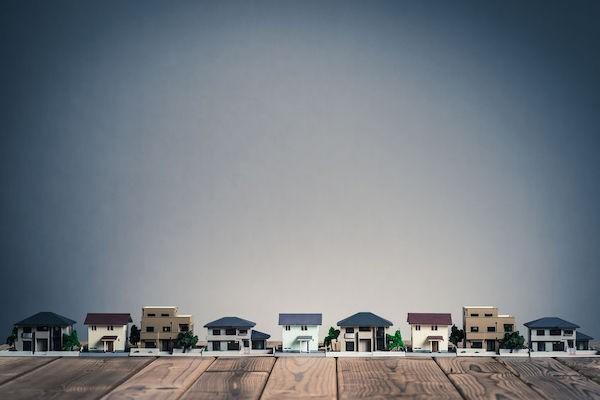 Offmarket-Immobilien: Tipps für die Suche