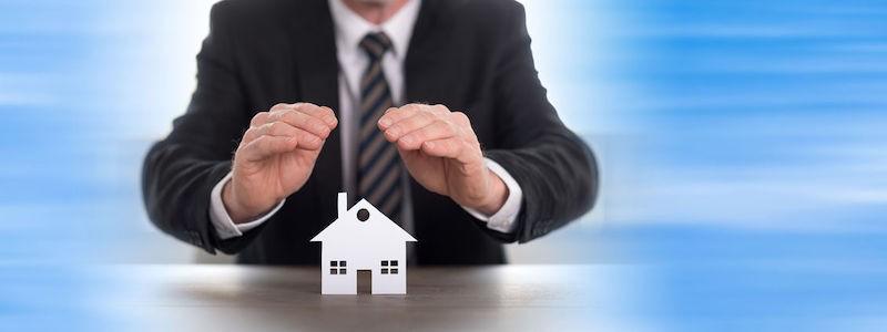 Sorglos Immobilien verkaufen ind vermieten