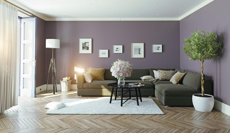 Home Staging für attraktive Immobilien