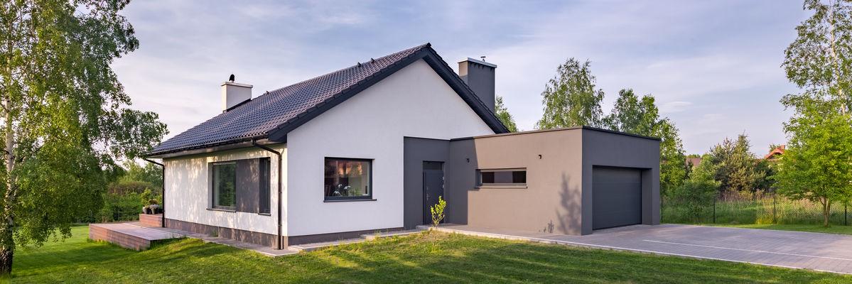 Immobilie verkaufen mit immomedium