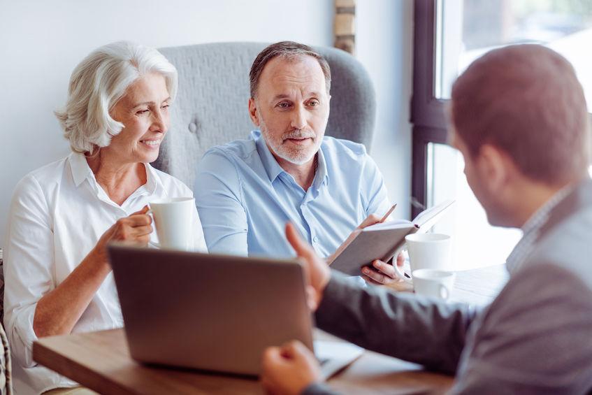 Immobilienmakler: was macht einen guten Makler aus