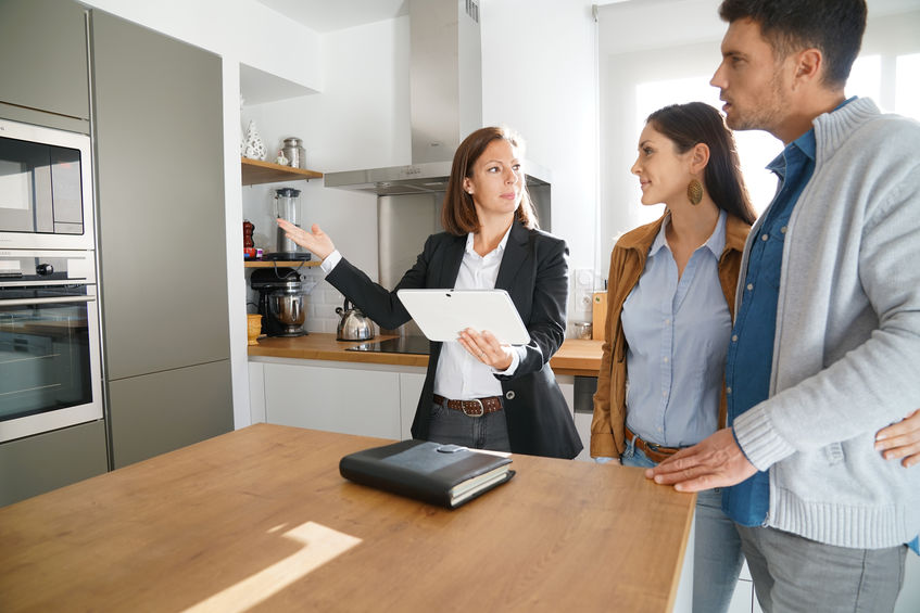 Verkauf von Immobilien – darauf müssen Sie achten