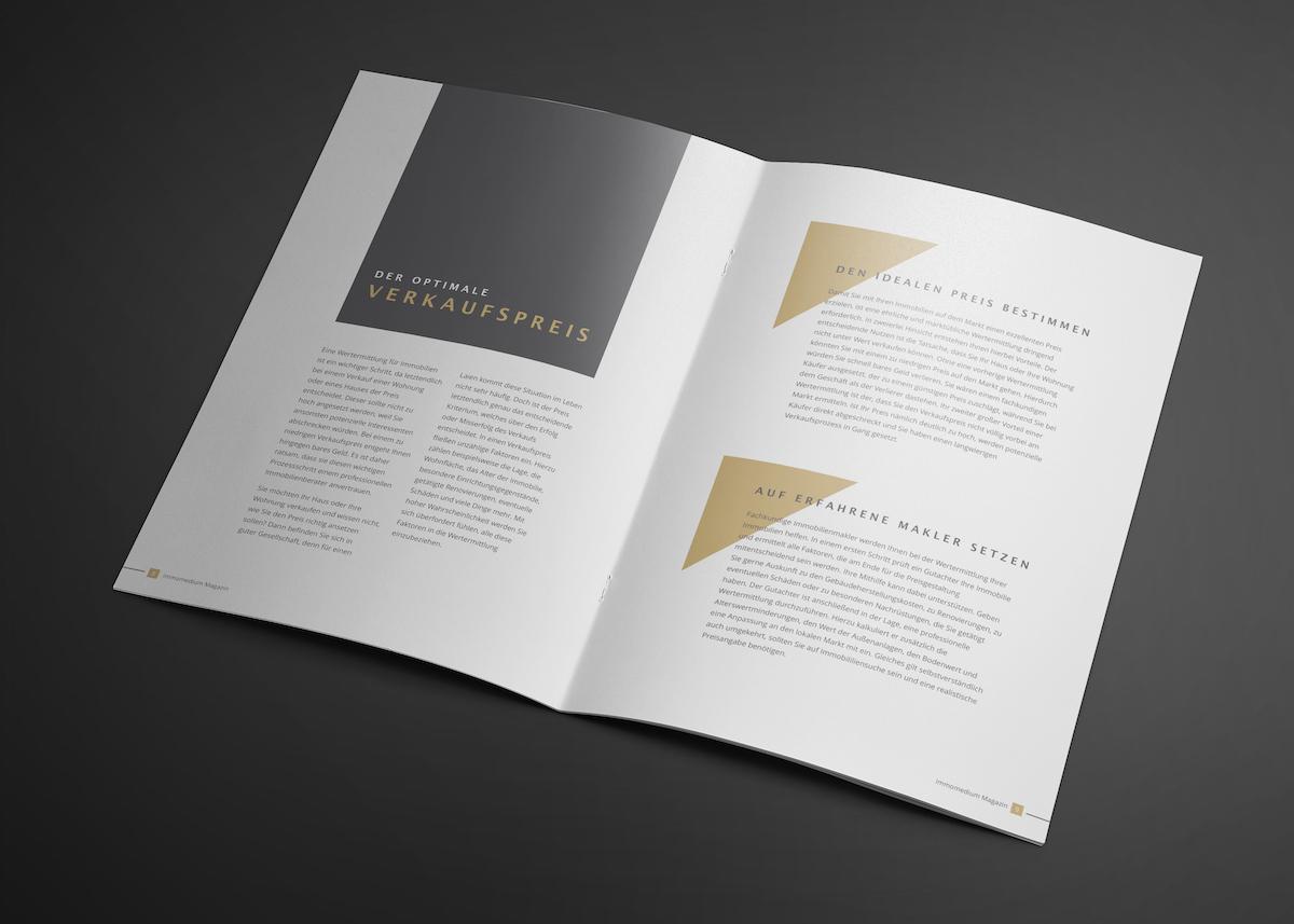 immomedium-Magazin-immobilienmakler-winnenden